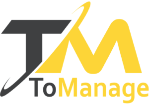 Logo ToManage