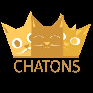 logo_chatons_v2