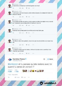 tweet-cm-hof-2