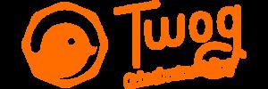 twog-logo
