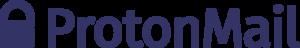 1447769373protonmail-logo-1024x165