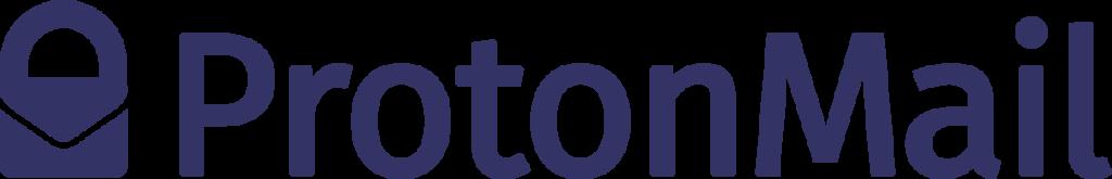 Sécurisez vos Mail simplement avec ProtonMail