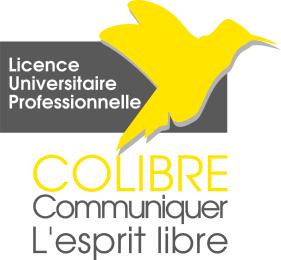 CoLibre