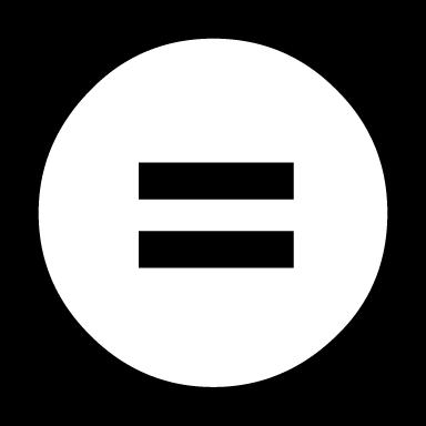 """Résultat de recherche d'images pour """"logo creative commons"""""""