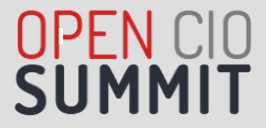 La France en tête de développement d'après l'openCIO Summit