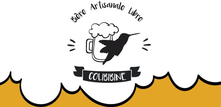 ColiBibine Saison 2, épisode 1: premier brassage express!