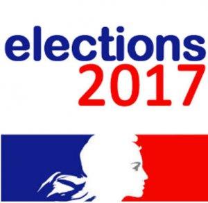 Le programme numérique des candidats à la présidentielle