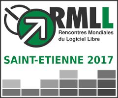 Créer des ateliers de sensibilisation aux logiciels libres (Alolise - RMLL2017)