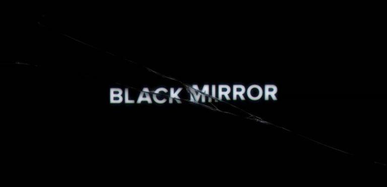 Black Mirror : une série en accord avec son temps