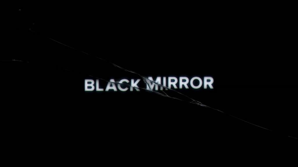 Black Mirror : une série en accord avec son temps