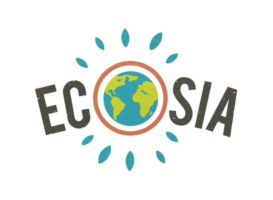 Un moteur de recherche éco-responsable