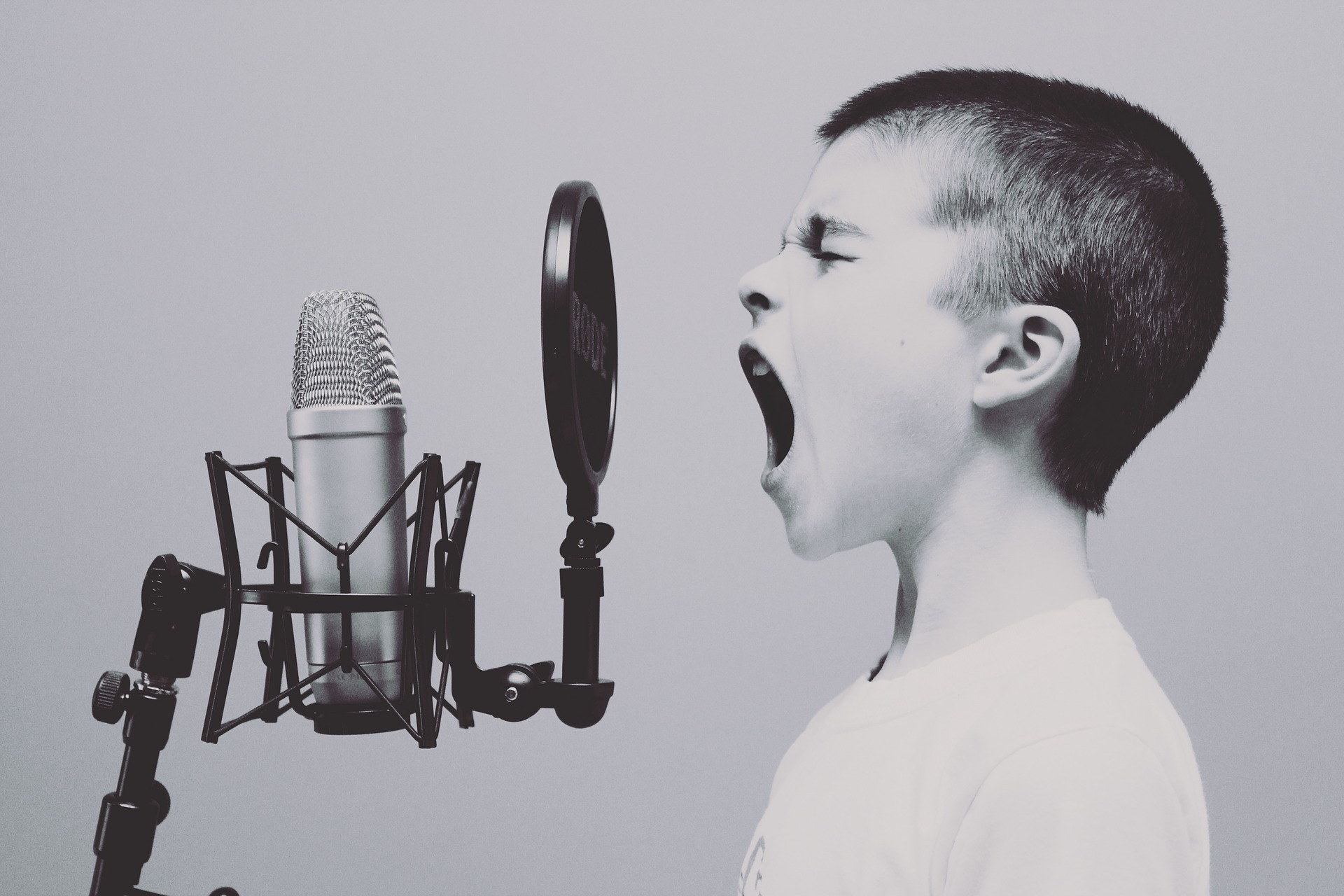 La Musique Libre