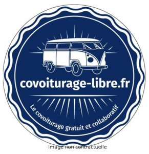 http://covoiturage-libre.fr