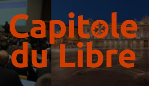 """Capitole du Libre 2017 : """"c'est loin, mais c'est beau"""""""