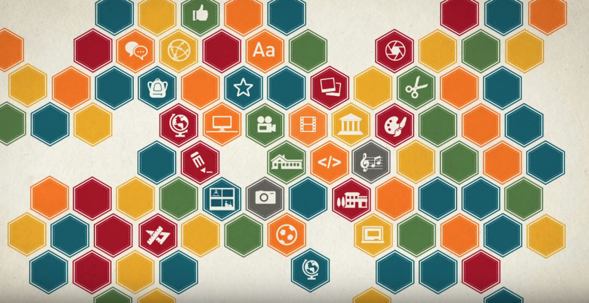 Les Badges Ouverts Mozilla
