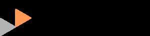 Peertube Logo
