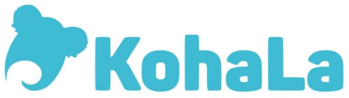 KohaLa : mobiliser la communauté des utilisateurs de Koha pour contribuer à son développement