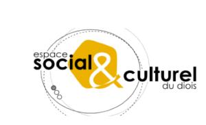 Escpace socio-culturel du dios