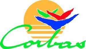 Faciliter l'accès à la documentation à l'accueil du CCAS de Corbas