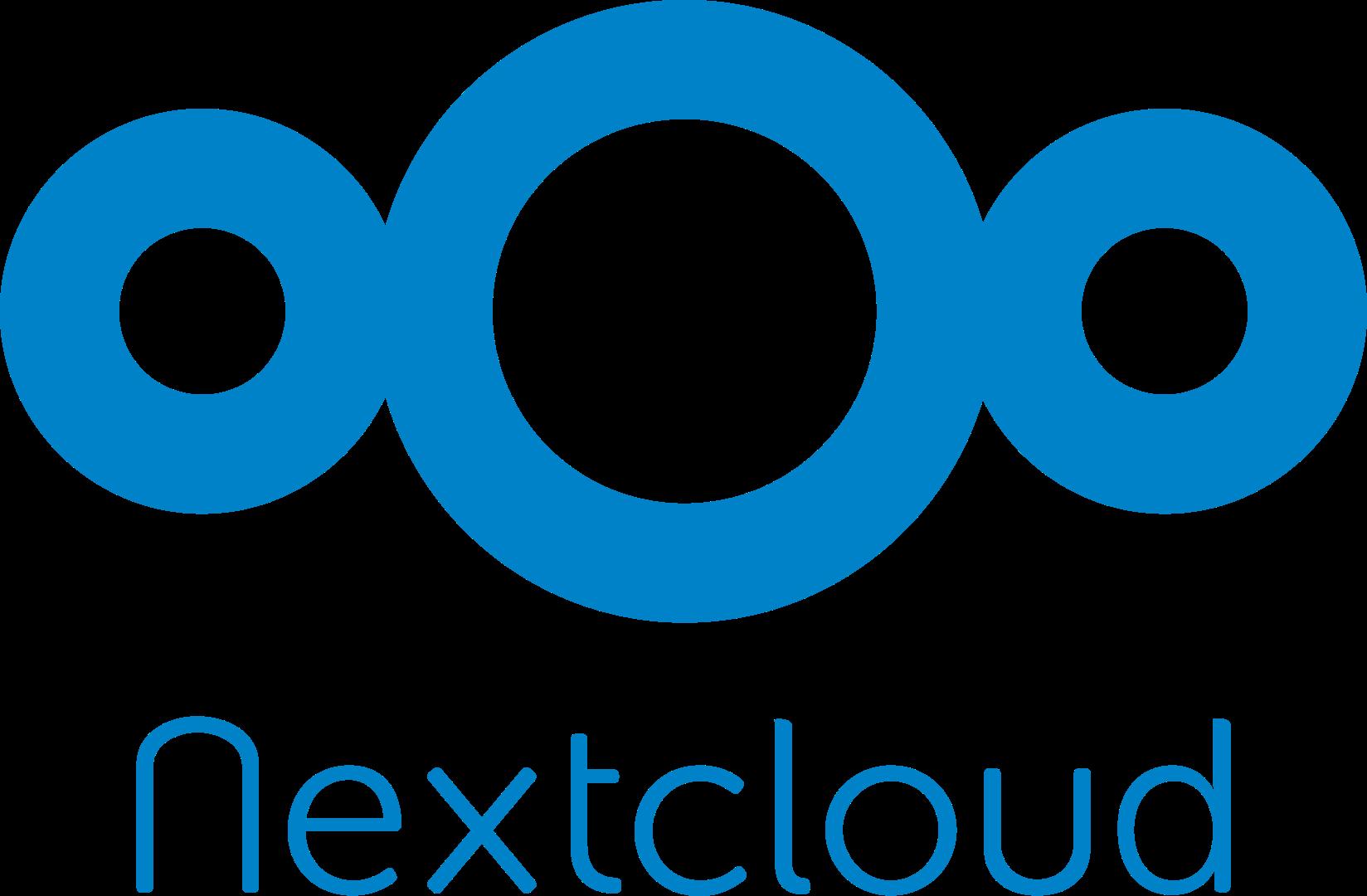 Le gouvernement allemand devient open source avec NextCloud