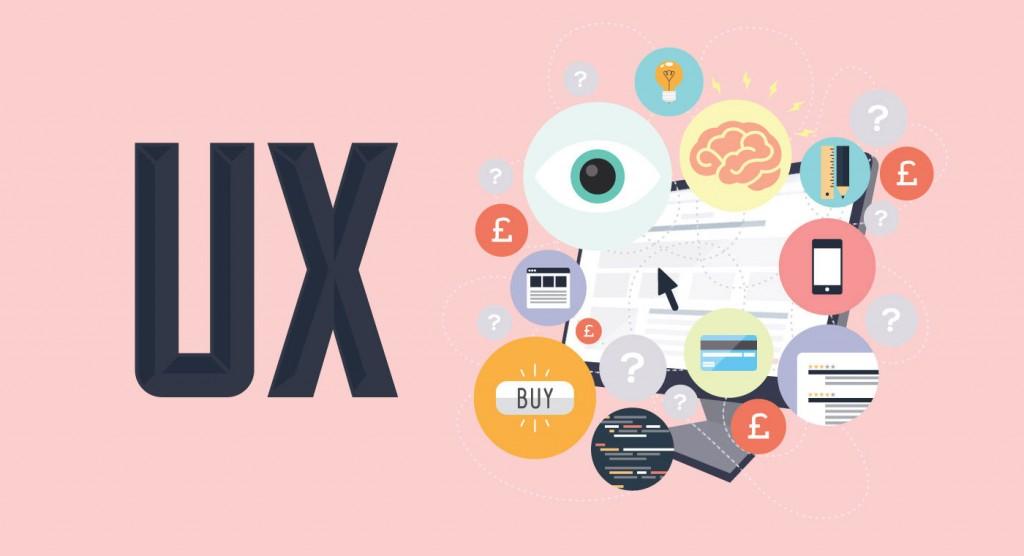 C'est quoi, le métier d'UX designer? Rencontre avec Maïtané