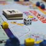 plateau_monopoly