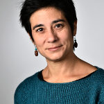 Laura Ricci
