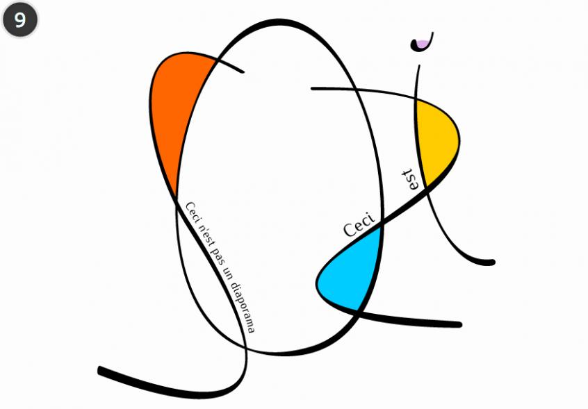 SoZi (logo)