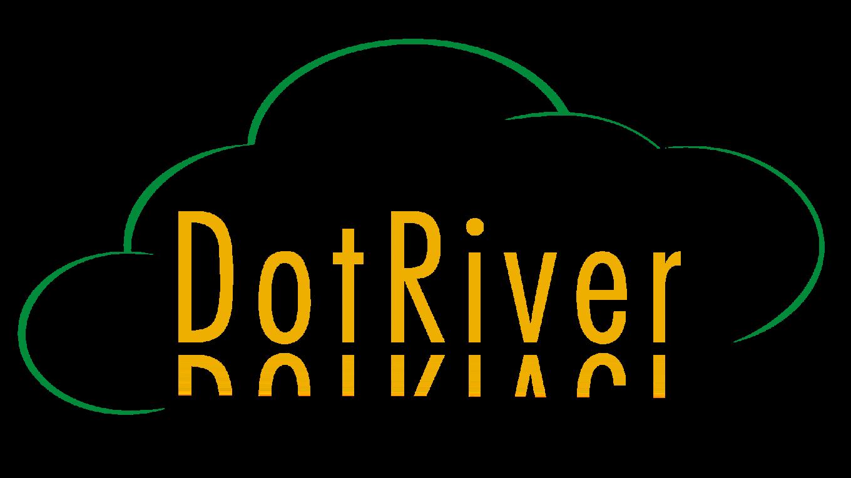 Logo-dotriver